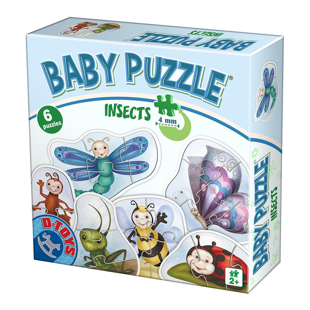 6-baby-puzzle