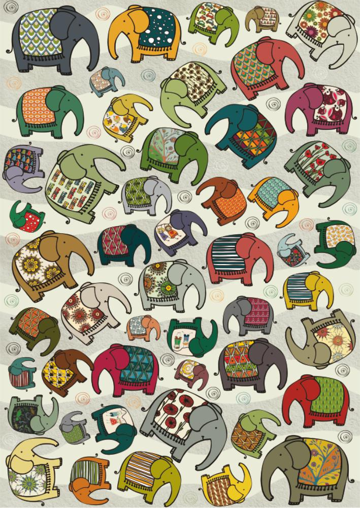pattern-puzzle