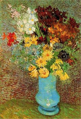 van-gogh-vincent-fleurs-dans-un-vase-bleu