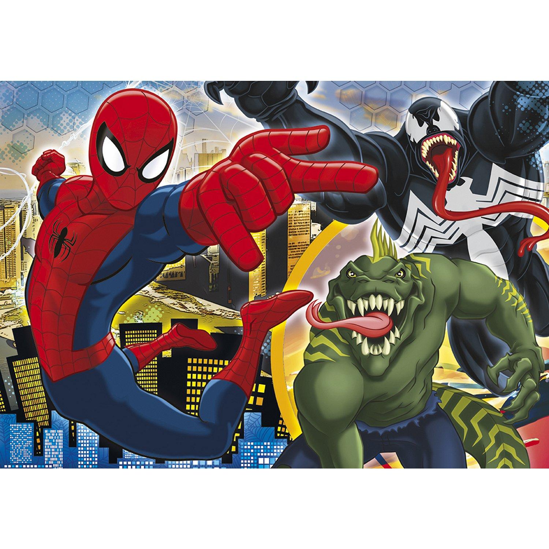 puzzle-250-pieces-ultimate-spiderman-que-le-combat-commence-