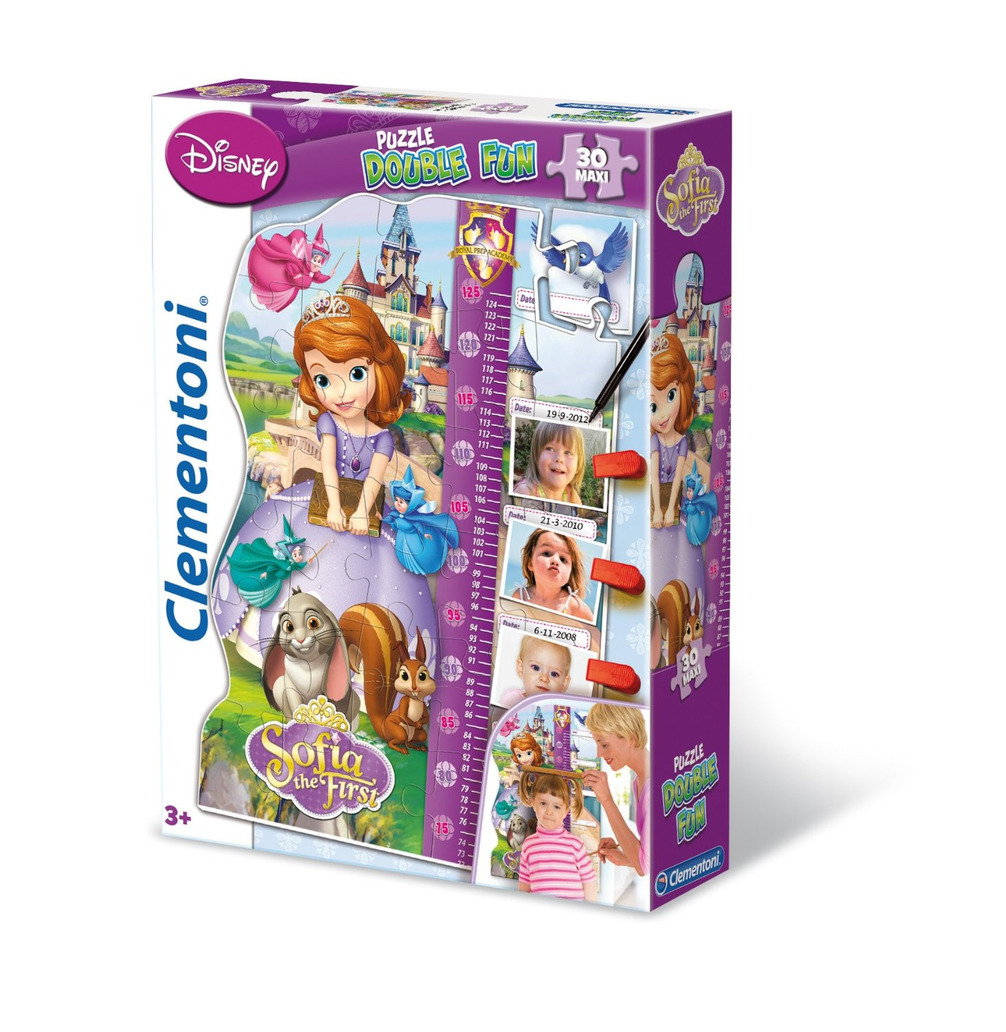 puzzle-double-fun-princesse-sofia