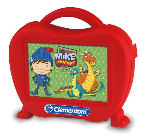 puzzle-cubes-mike-le-chevalier