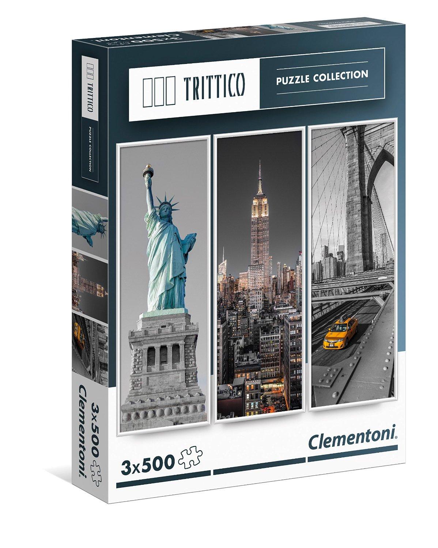 3-puzzles-new-york