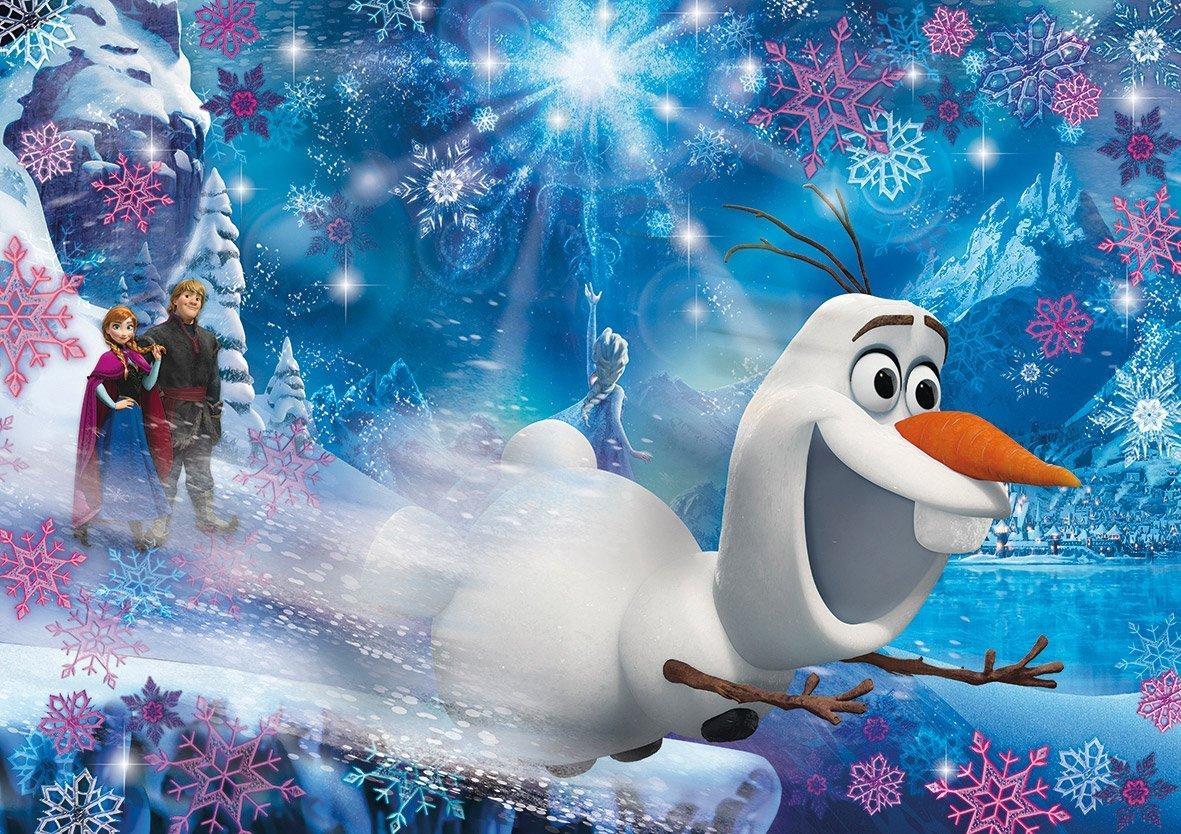 la-reine-des-neiges