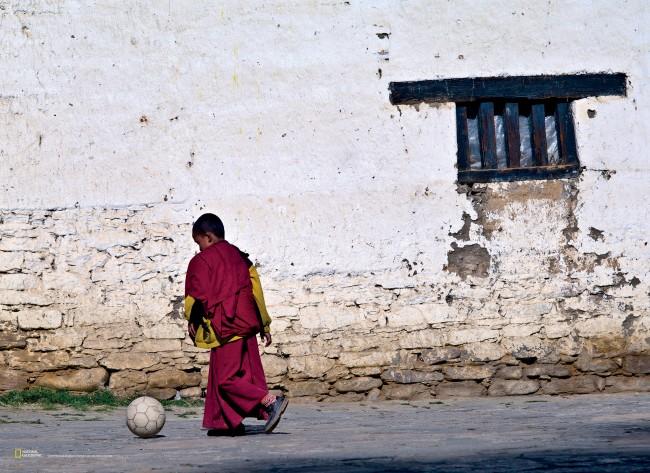 jeune-moine-bouddhiste