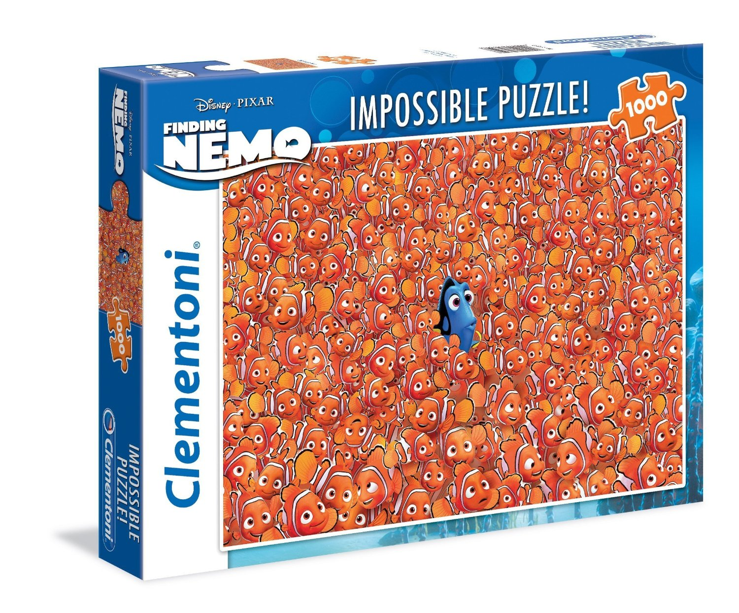 puzzle-impossible-finding-dory