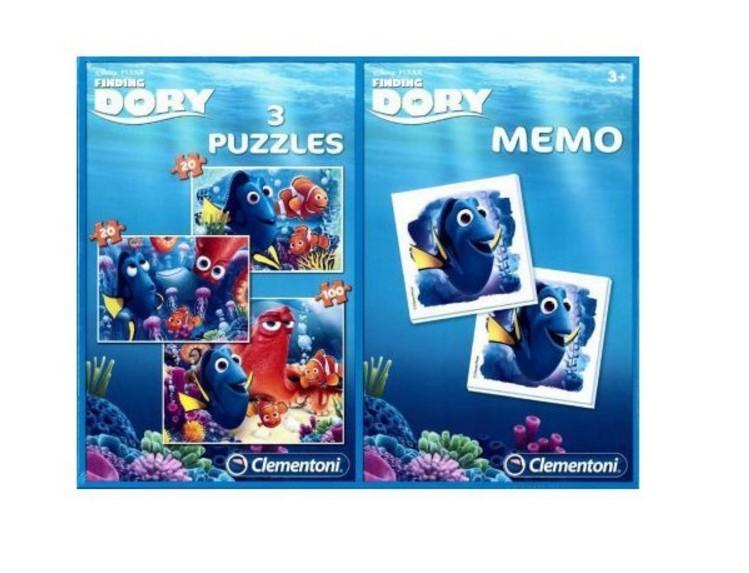 3-puzzles-memo-nemo