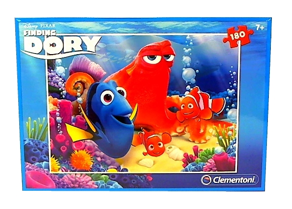 pieces-xxl-finding-dory