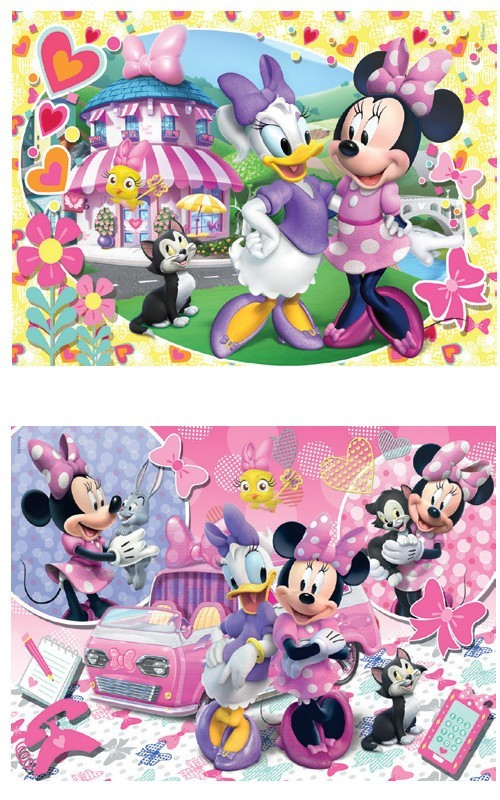 2-puzzles-minnie-mouse