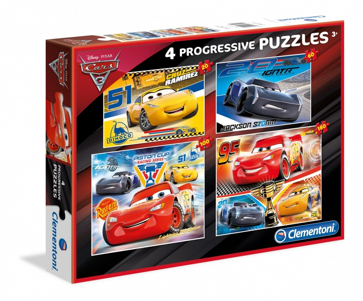 4-puzzles-cars
