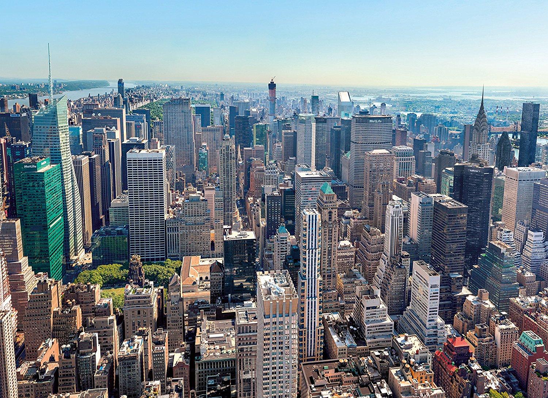 virtual-reality-new-york