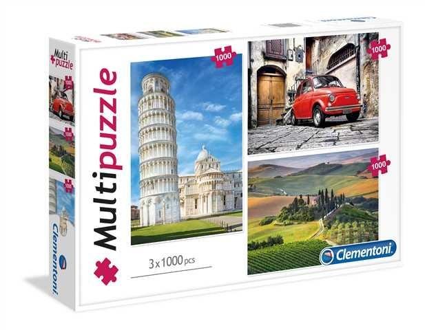 3-puzzles-italie