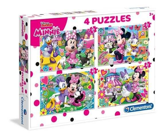 4-puzzles-minnie