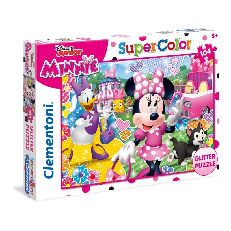 glitter-puzzle-minnie