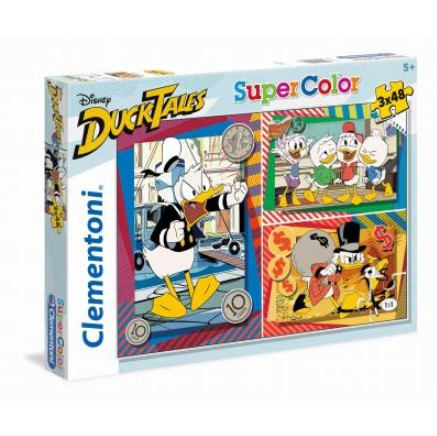 3-puzzles-duck-tales