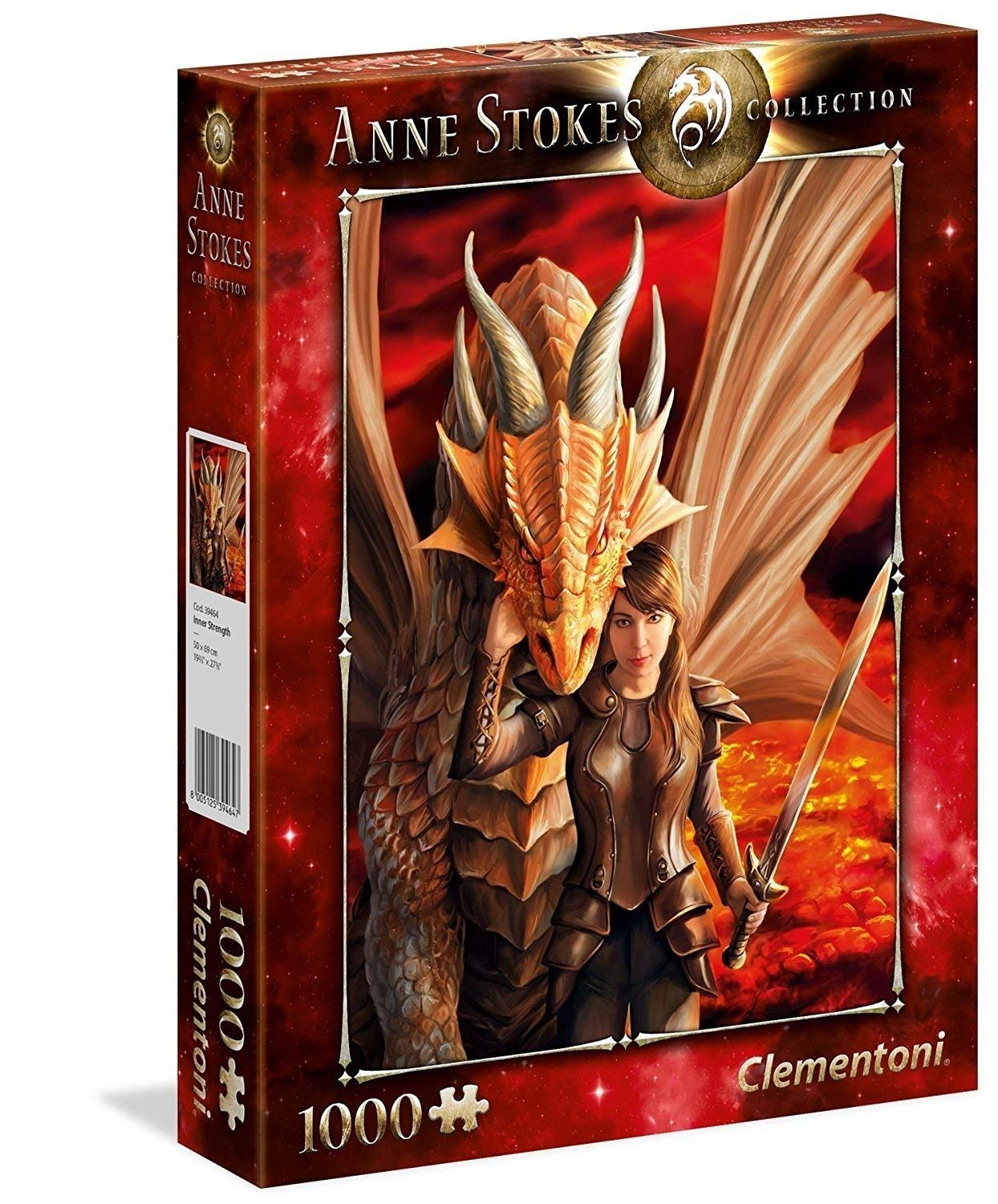 anne-stokes-force-interieure