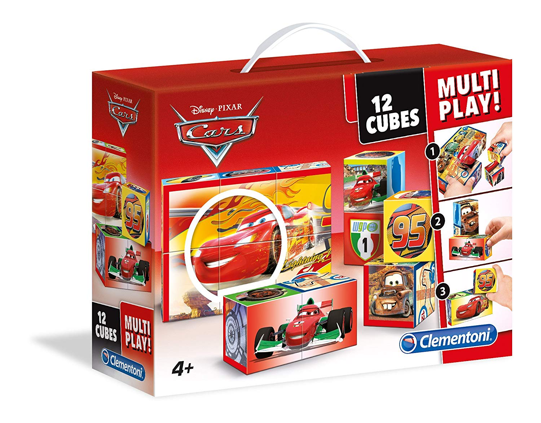 puzzle-cubes-cars
