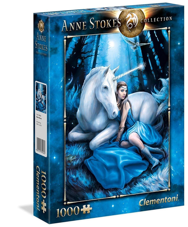anne-stockes-lune-bleue