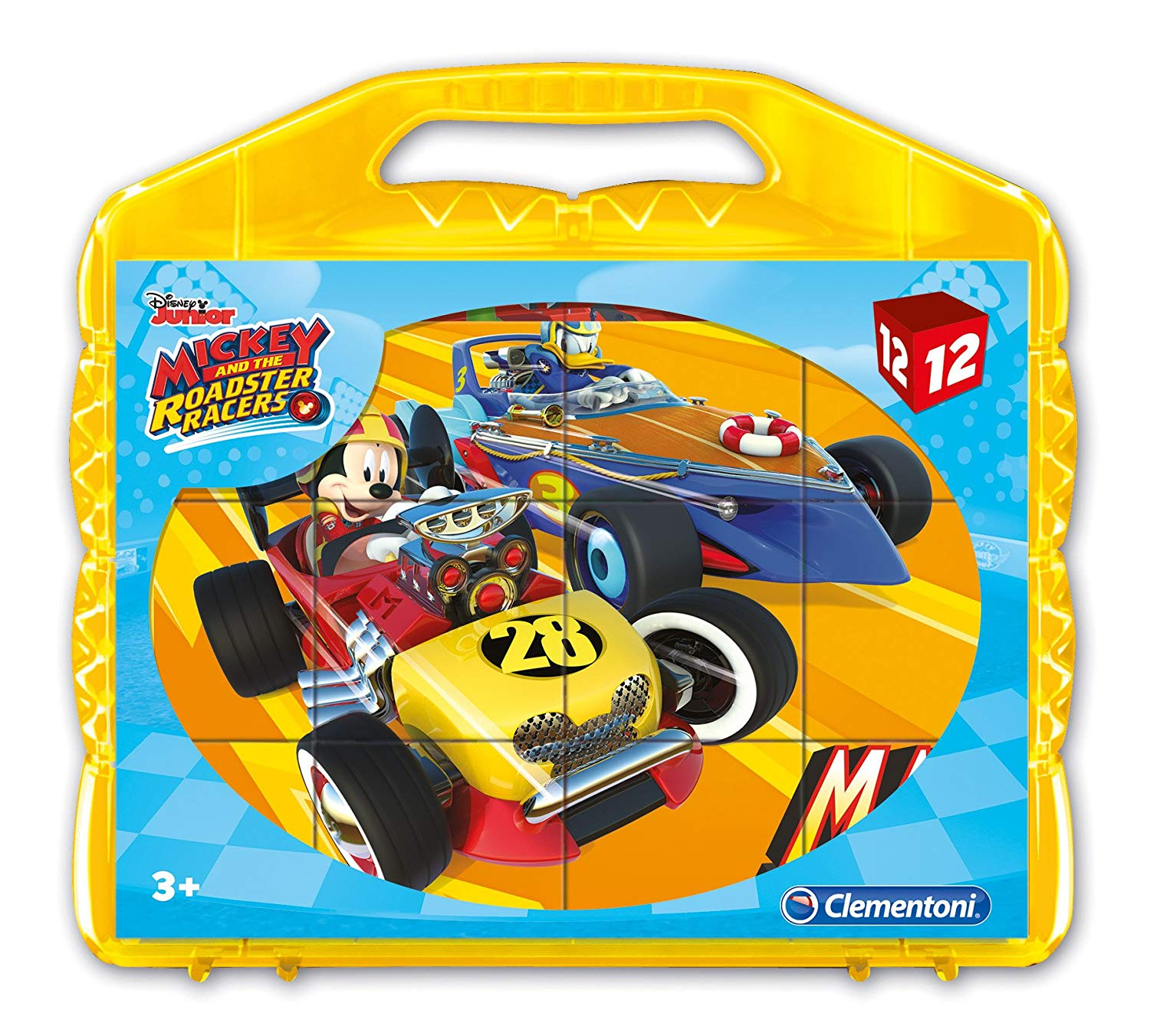 puzzle-cubes-mickey-and-the-roadster-racers