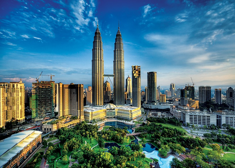 malaisie-kuala-lumpur-twin-towers