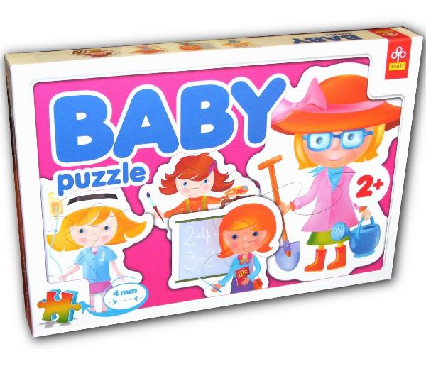 4-mini-puzzles-forme-les-metiers