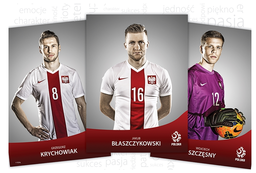joueurs-de-football-polonais