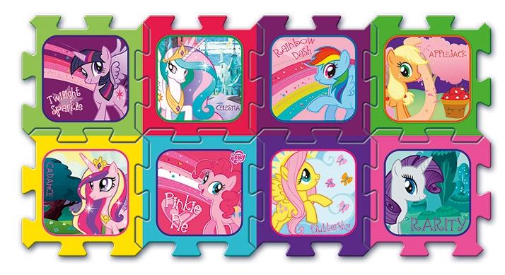 puzzle-en-mousse-mon-petit-poney