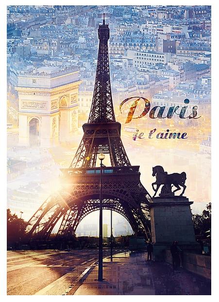 paris-je-t-aime