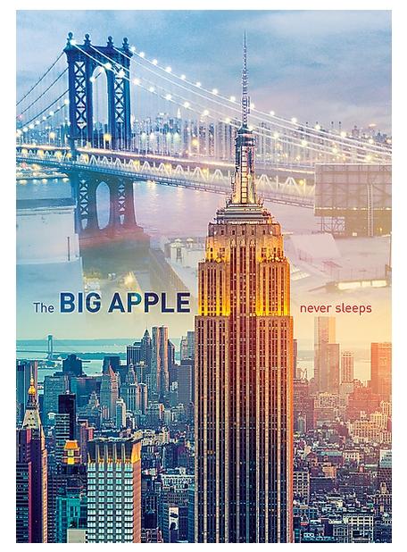 new-york-a-l-aube