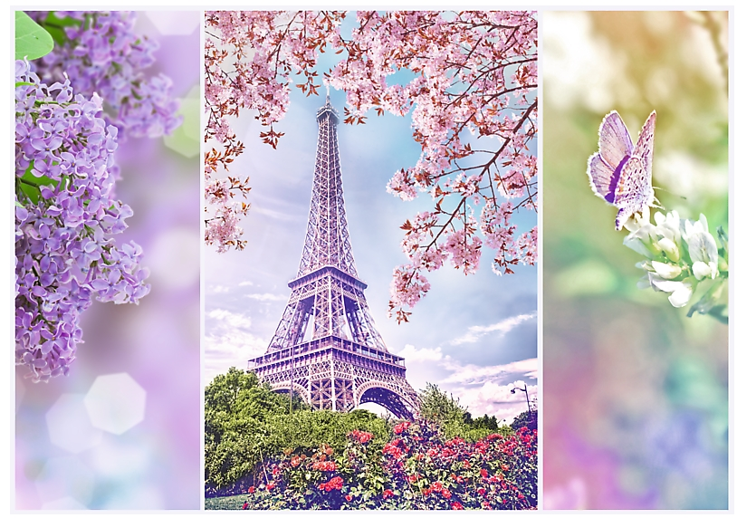 le-printemps-a-paris