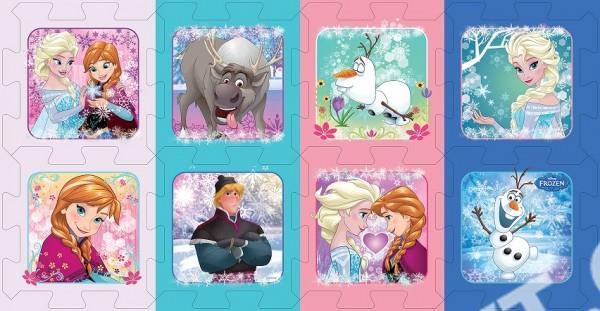 puzzle-geant-de-sol-la-reine-des-neiges