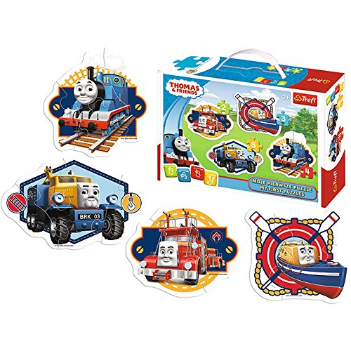 baby-thomas-and-friends