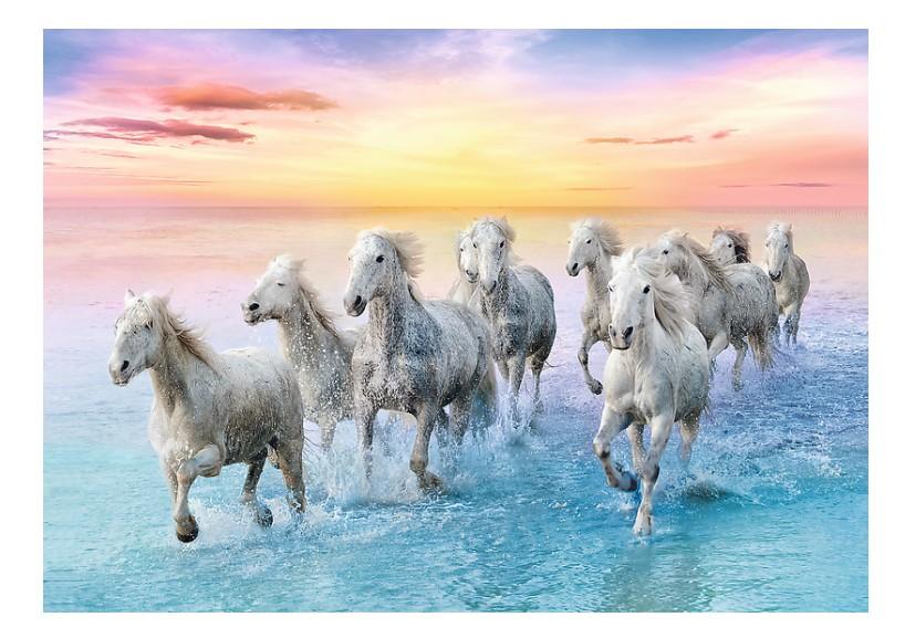 galloping-white-horses