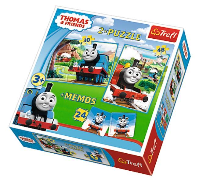 2-puzzles-memo-thomas-friends