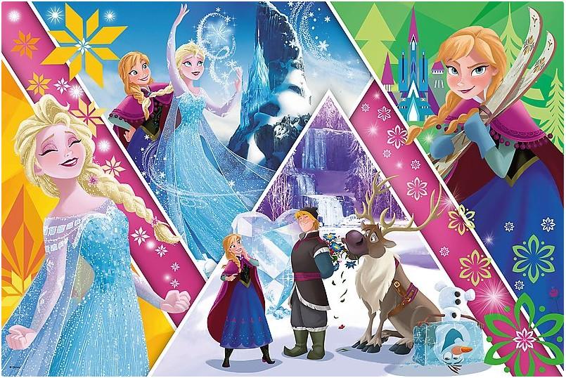 pieces-xxl-la-reine-des-neiges