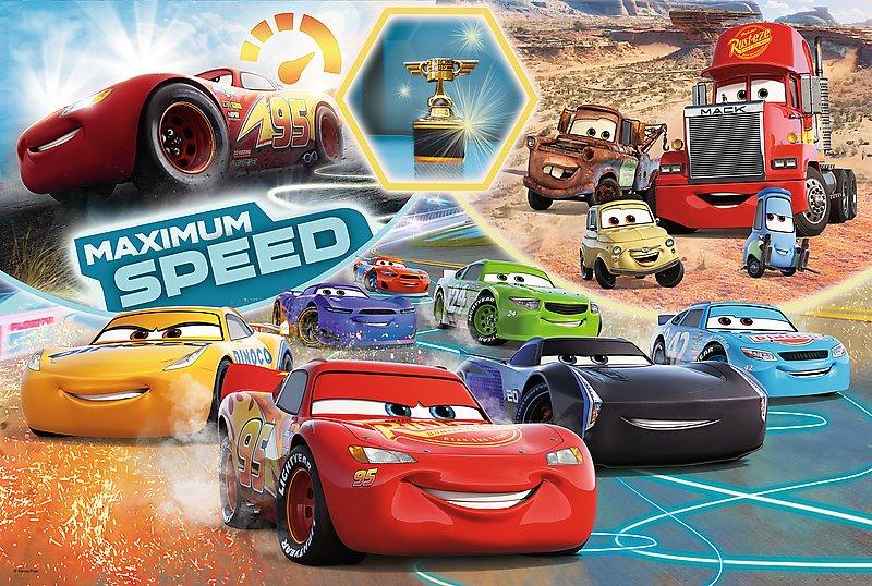 pieces-xxl-cars