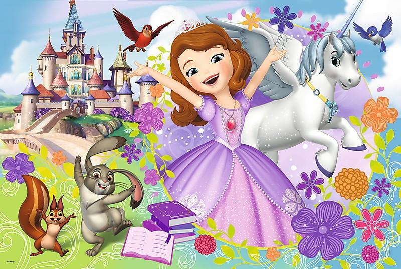 pieces-xxl-princess-sofia