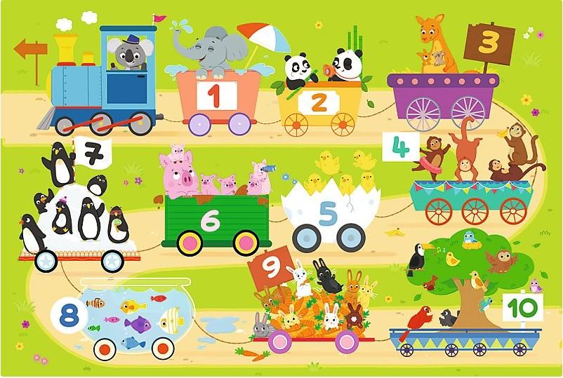 pieces-xxl-le-train-de-1-a-10