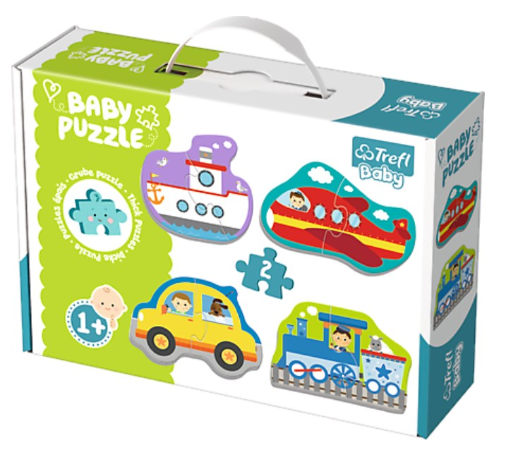 4-baby-puzzles