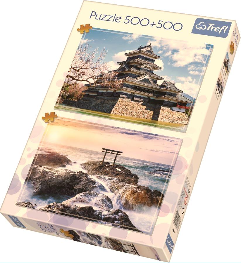 2-puzzles-japon