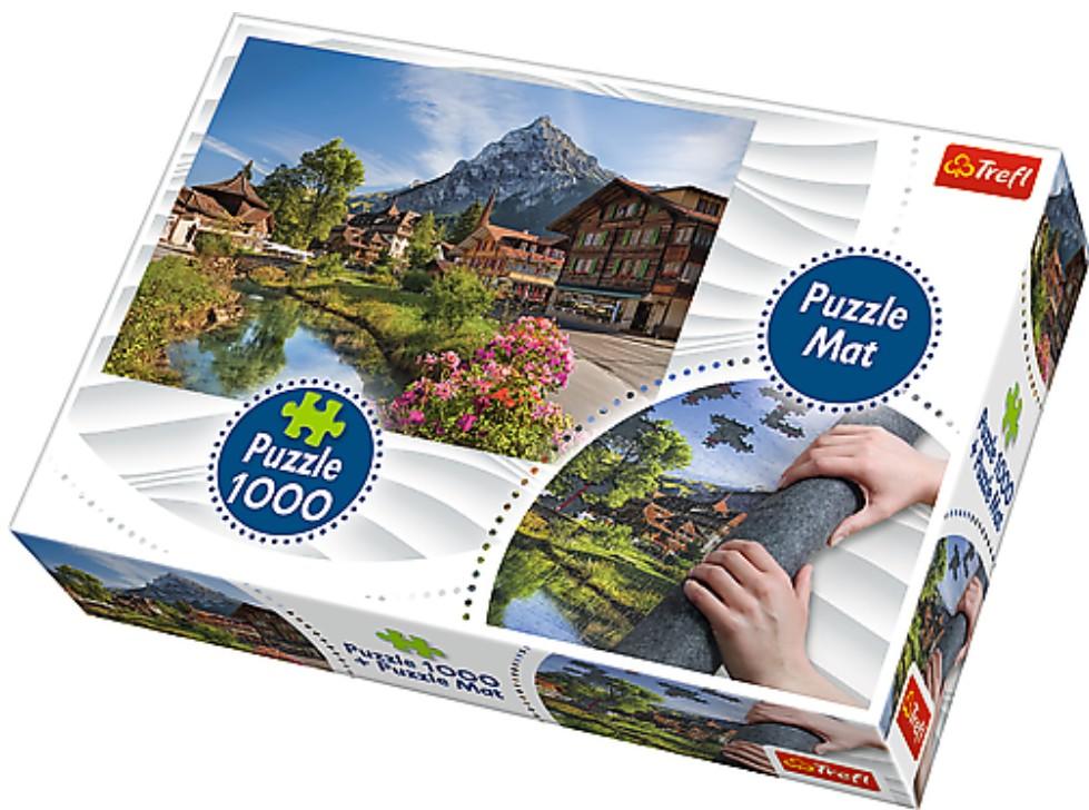 tapis-puzzle-chalets-dans-la-montagne