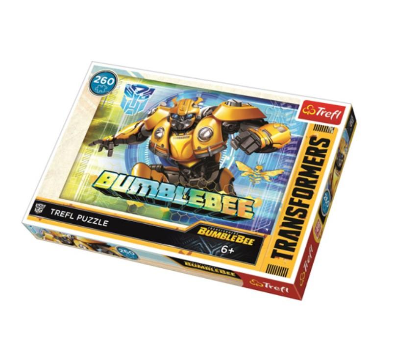 pieces-xxl-transformers