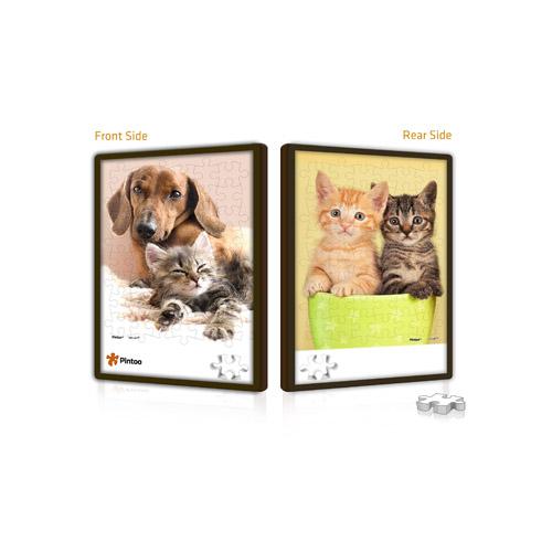 puzzle-push-double-face-en-plastique-chats-et-chien