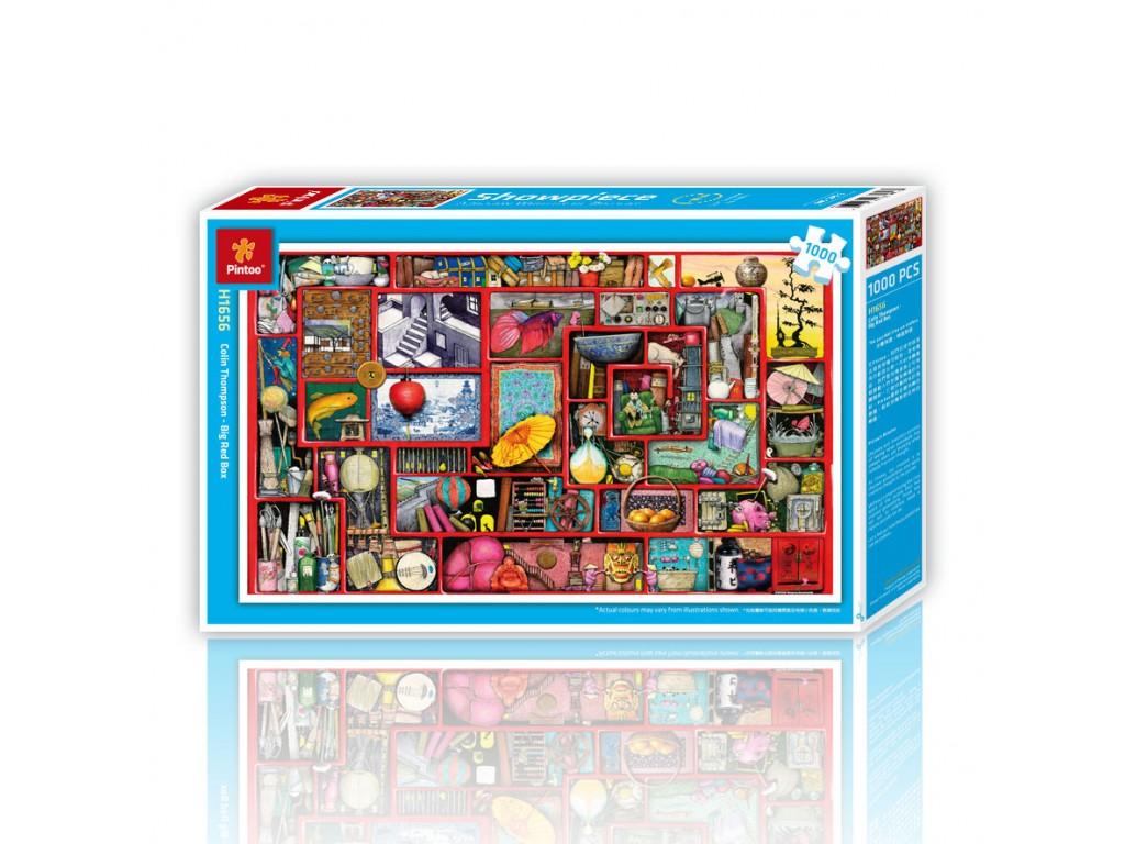 puzzle-en-plastique-le-labyrinthe-de-la-vie