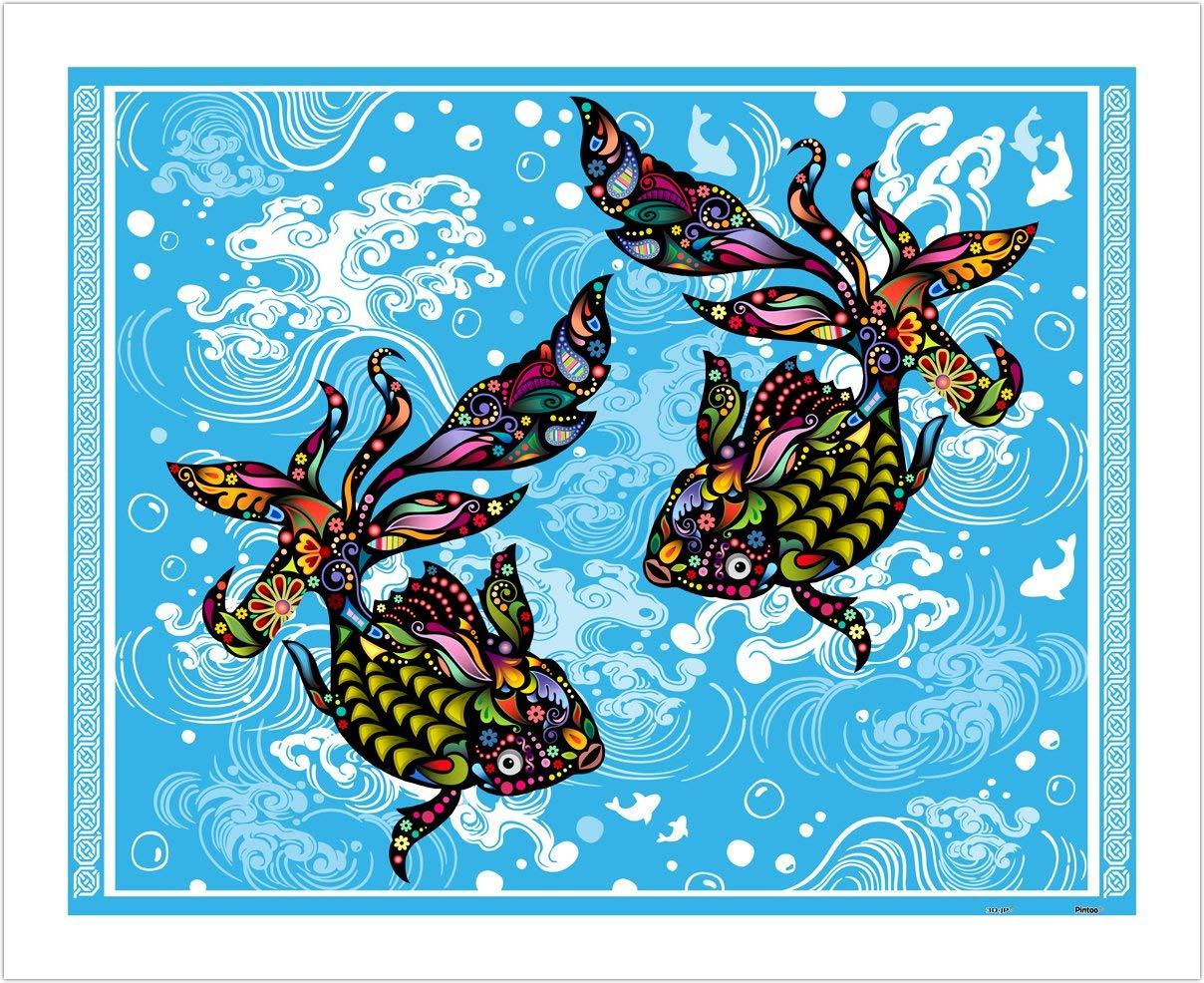 puzzle-en-plastique-the-brilliant-goldfish