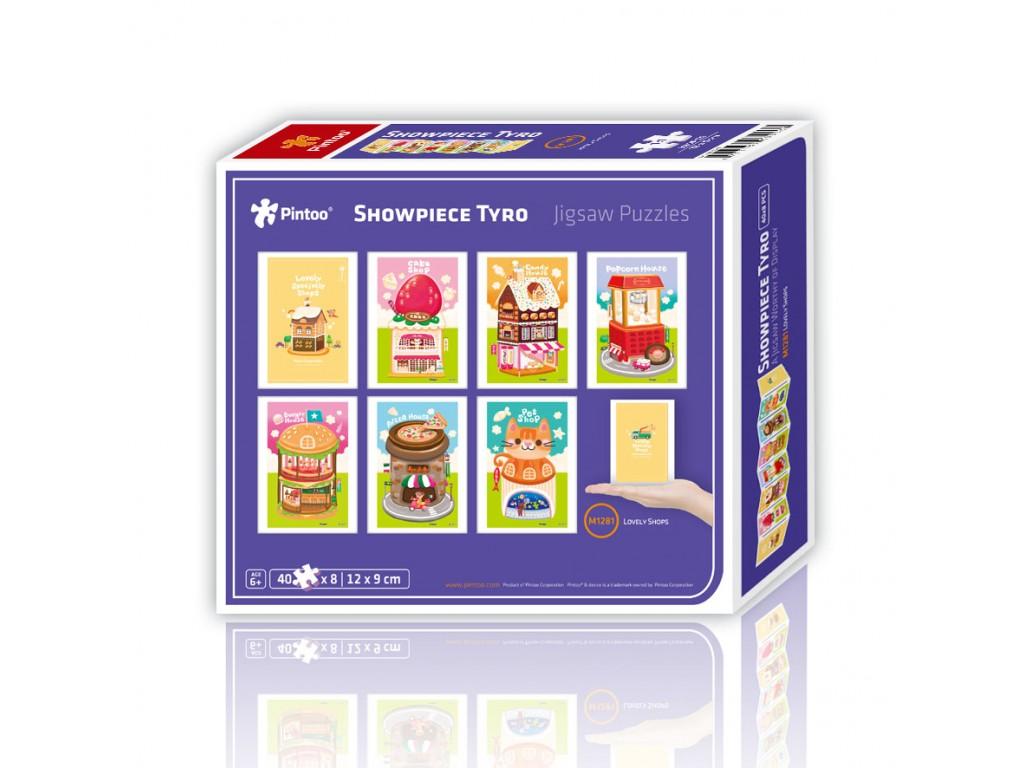 8-puzzles-40-pieces-en-plastique-showpiece-lovely-shops