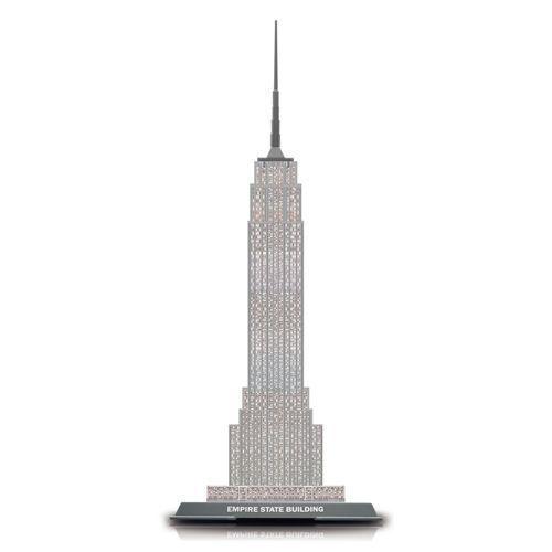 puzzle-3d-empire-state-building