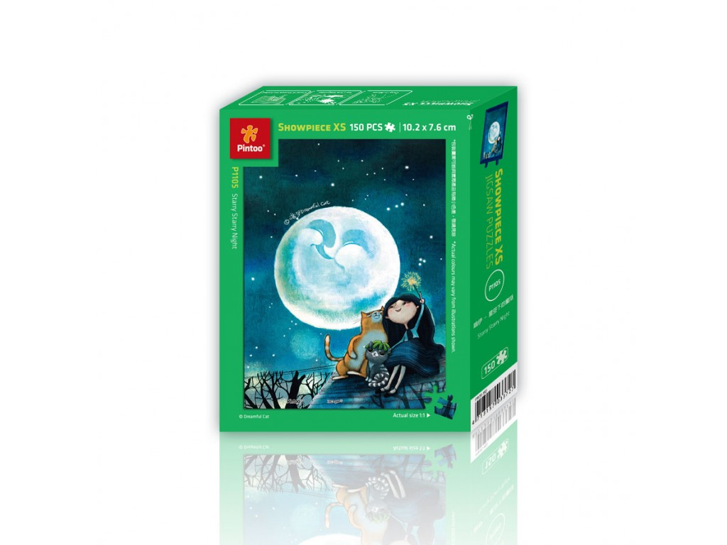 puzzle-en-plastique-starry-night