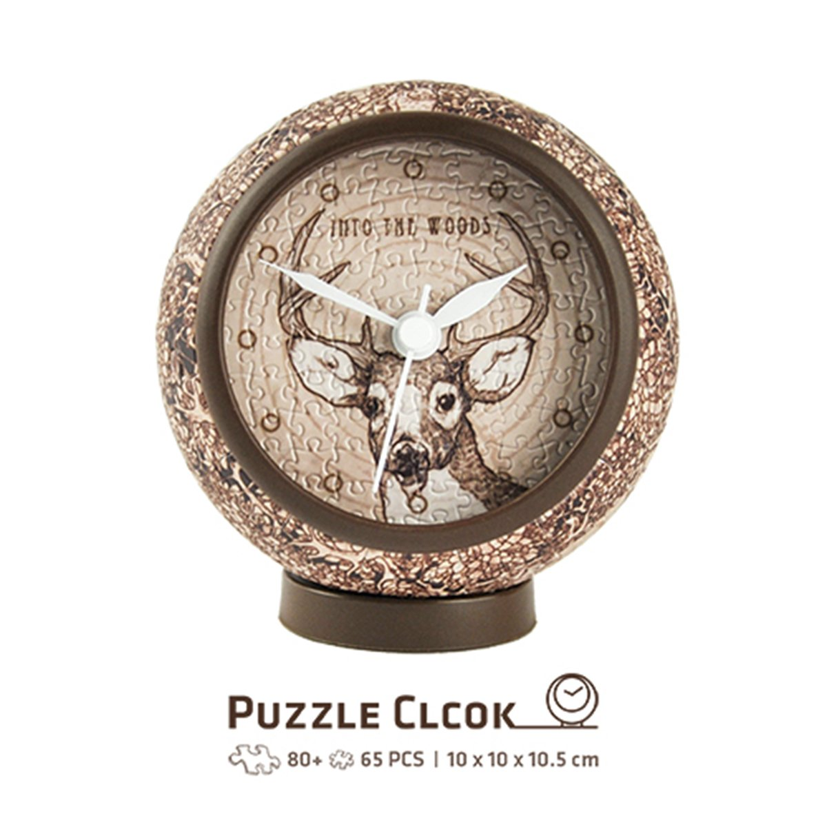 puzzle-3d-clock-into-the-woods