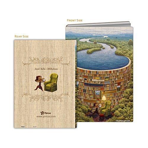 puzzle-cover-jacek-yerka-bibliodame